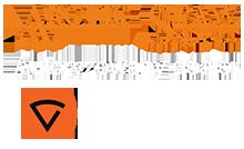 Urządzenia spawalnicze – KEMPPI – Arcticspaw